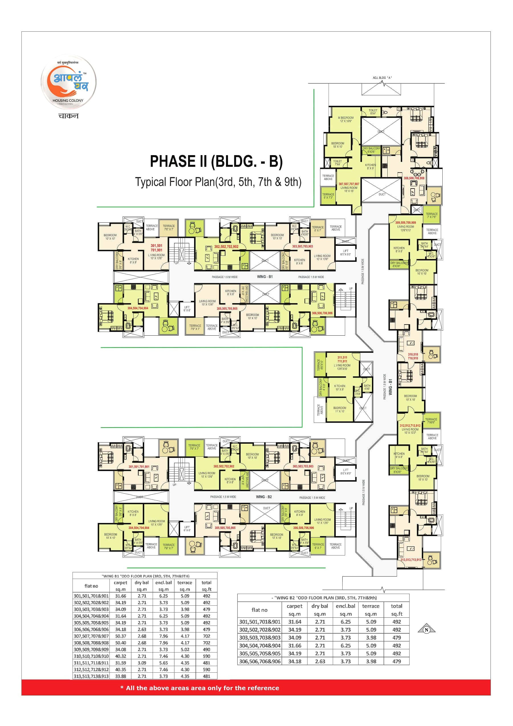 h and h homes floor plans luxury wp content 2018 05