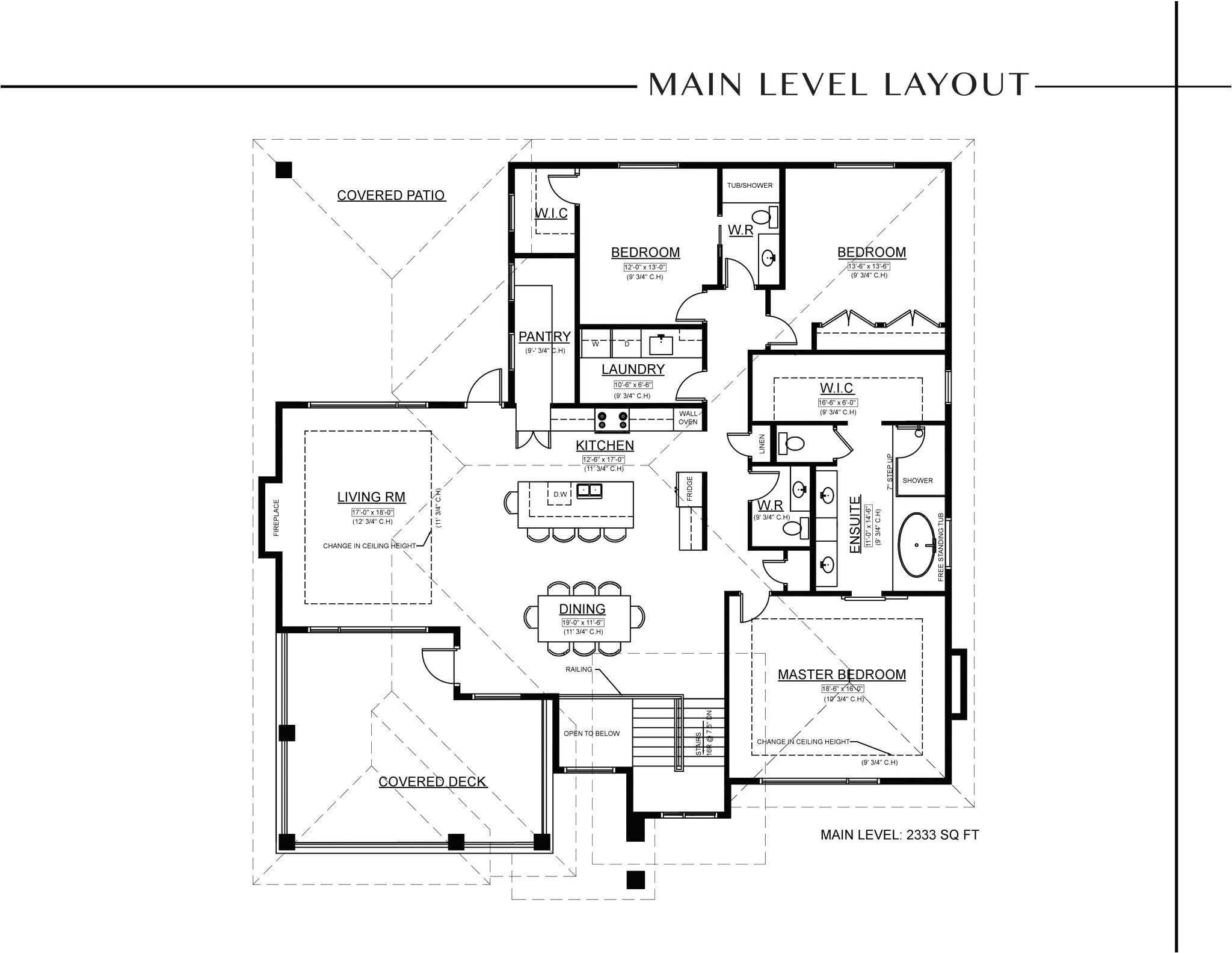 h h holmes floor plan unique h and h homes floor plans luxury cordova floorplans house building