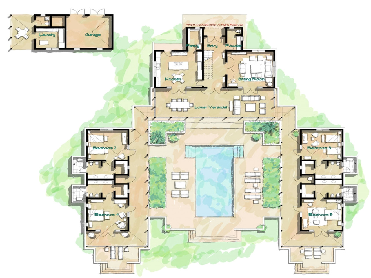 d791d7074ed73a93 hacienda style home floor plans spanish style homes with courtyards