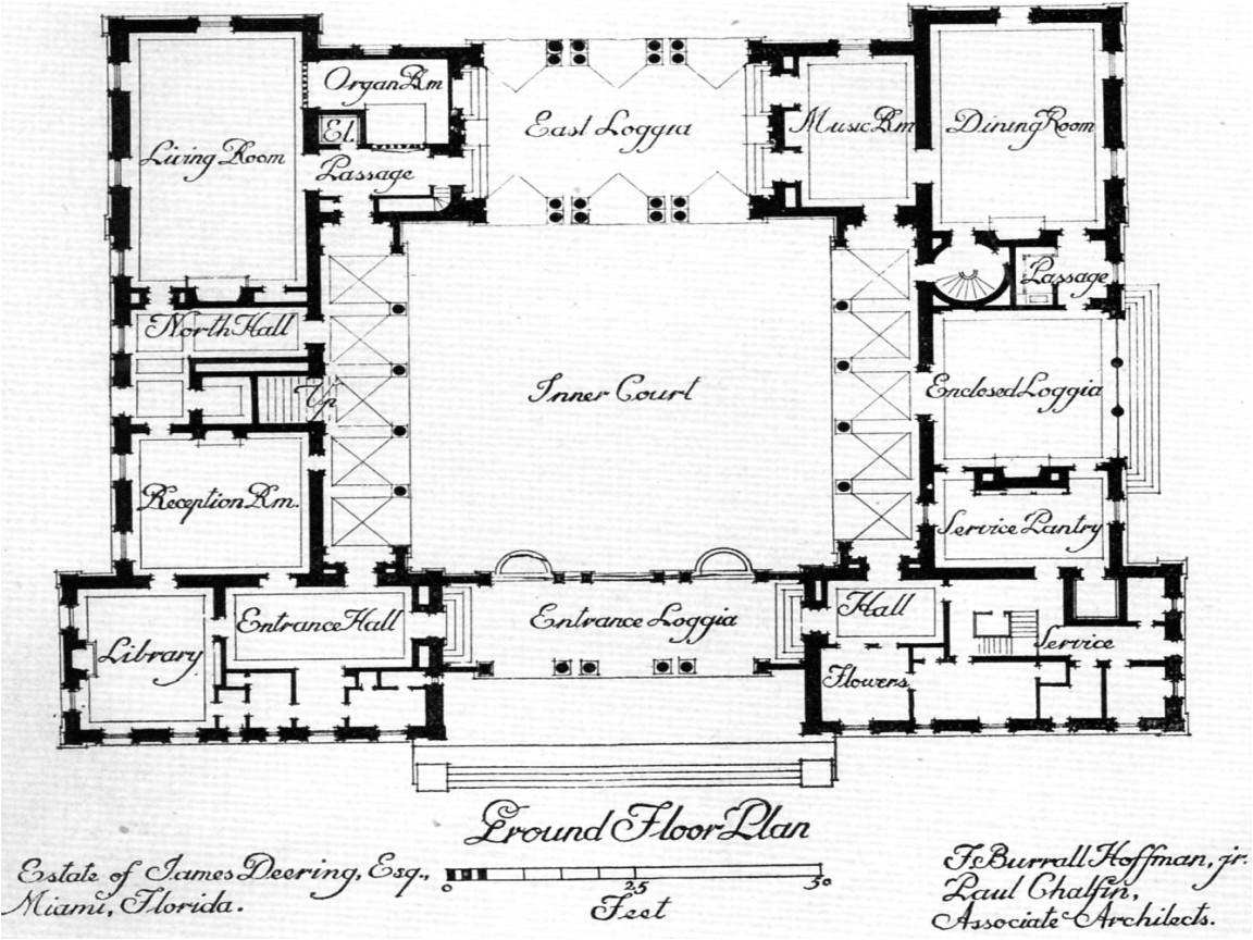 13c7b38ea0cc76f4 spanish house plans with courtyard spanish hacienda house plans