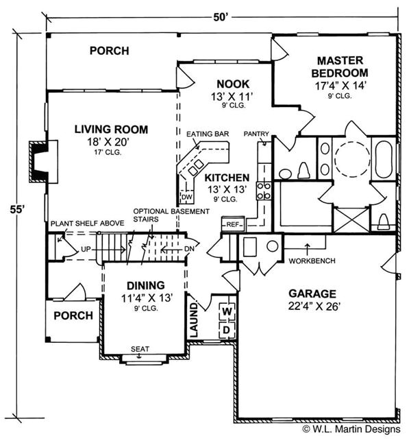 amazing accessible house plans 4 wheelchair accessible house plans