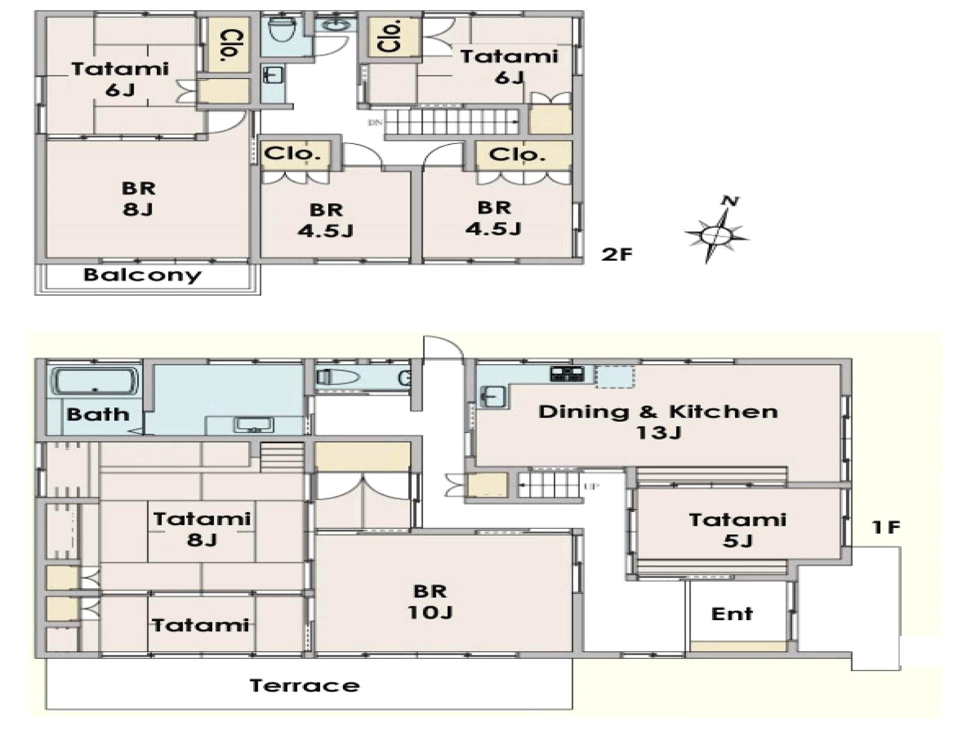 hardrock homes floor plans fresh restaurant floor plan fresh resultado de imagen para hard rock cafe 2