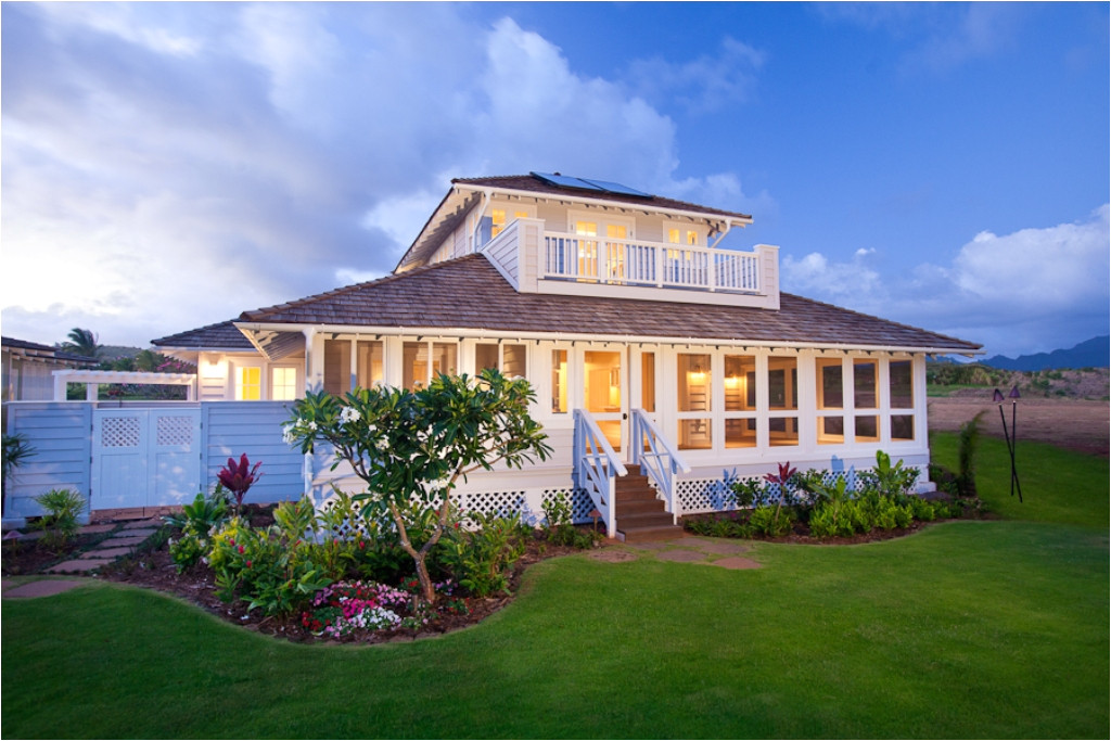 Hawaiian Home Plans Unique Hawaiian Plantation Style House Plans House Style