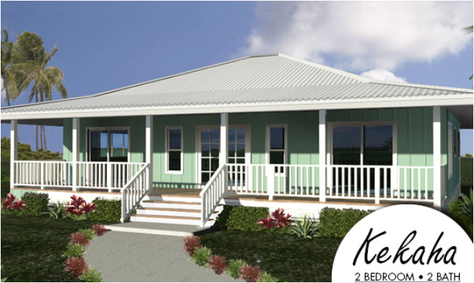 15 best hawaiian plantation style homes