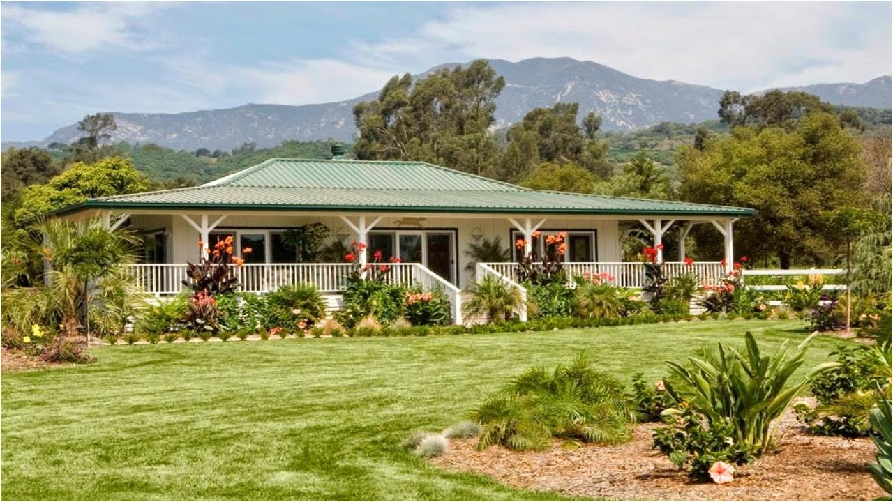 2f4477e882f95f0e hawaiian style homes floor plans hawaiian plantation style home plan