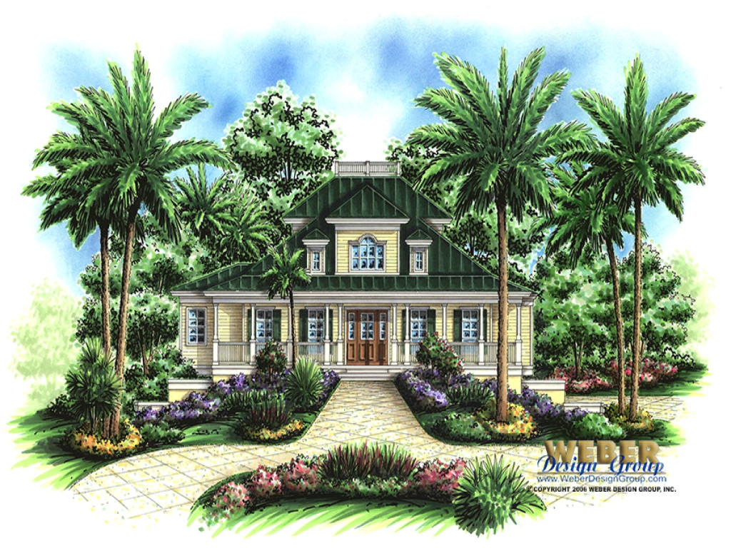 71a670872f898f38 tropical plantation house plans hawaiian plantation style home plan
