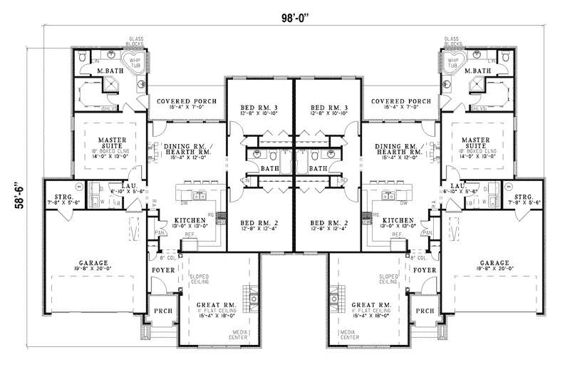 hgtv floor plans best of hgtv floor plans discover the floor plan for hgtv dream home 2017