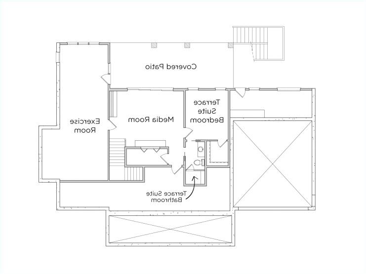 attractive hgtv smart home 2016 floor plan for wonderful design ideas 43 with hgtv smart home 2016 floor plan