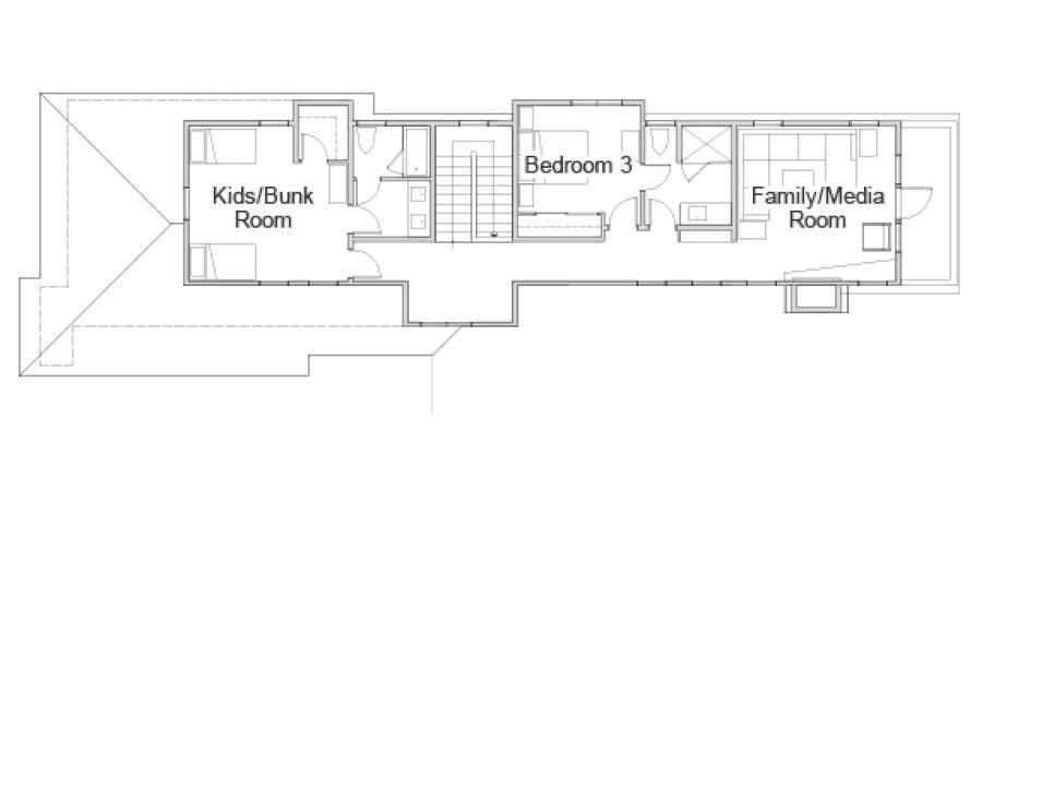 hgtv smart home 2014 floor plan new hgtv dream home 2014 floor plan