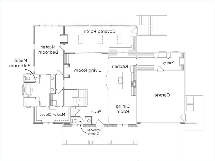 marvelous hgtv smart home 2016 floor plan for nice sweet home remodeling 33 with hgtv smart home 2016 floor plan