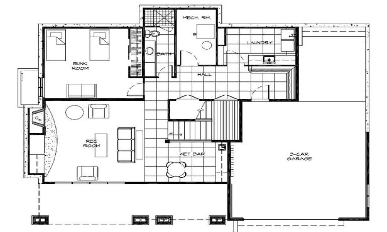 7d2ecf36c847ad91 hgtv dream home foreclosure hgtv dream home floor plans