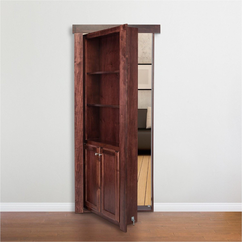 Hidden Door Plans Home Improvement 22 Versteckte Turen Zu Geheimen Zimmer Einzigartige Und
