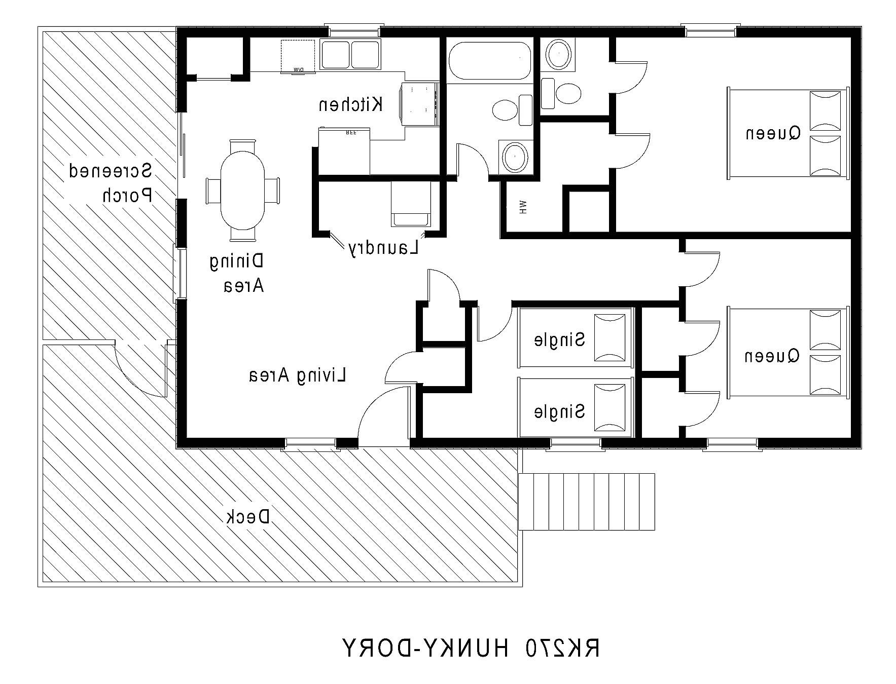 cost efficient house plans elegant uncategorized cost efficient house plans in stylish small cost