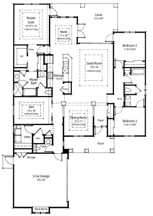 energy efficient house plans designs energy efficient grasshopper shaped house modern house plans energy efficient house designs floor plans