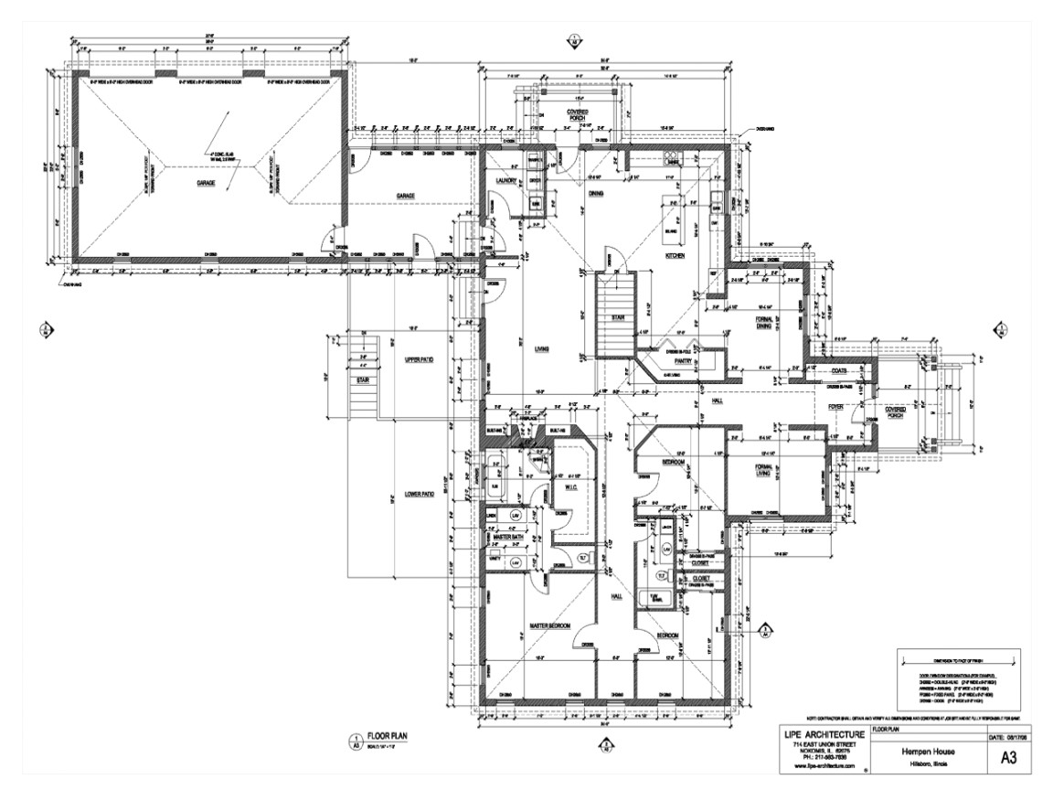 1bb89414fa068601 high tide design group architectural house plans house floor high end small house plans
