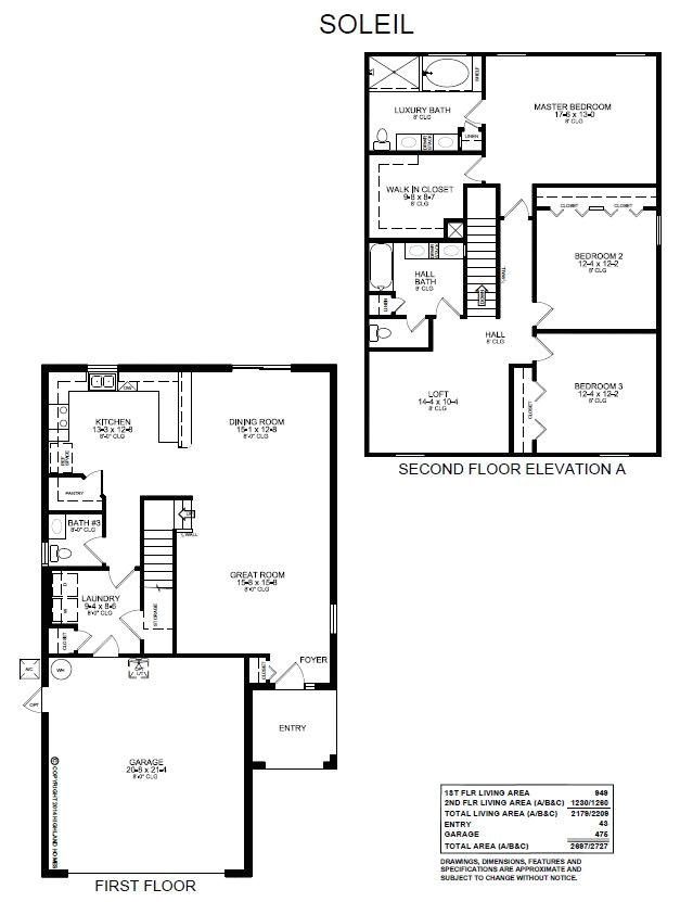 highland homes introduces new florida home plans designed life