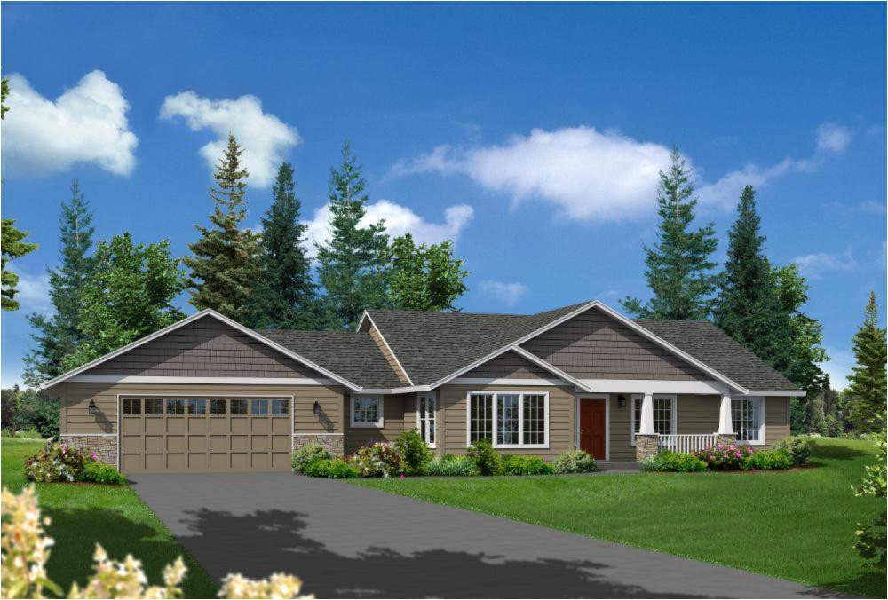 amazing hiline home plans 13 2494 hi line home plan