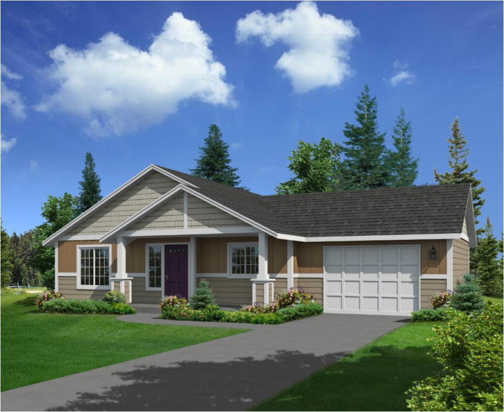 awesome hiline home plans 14 hi line homes floor plans