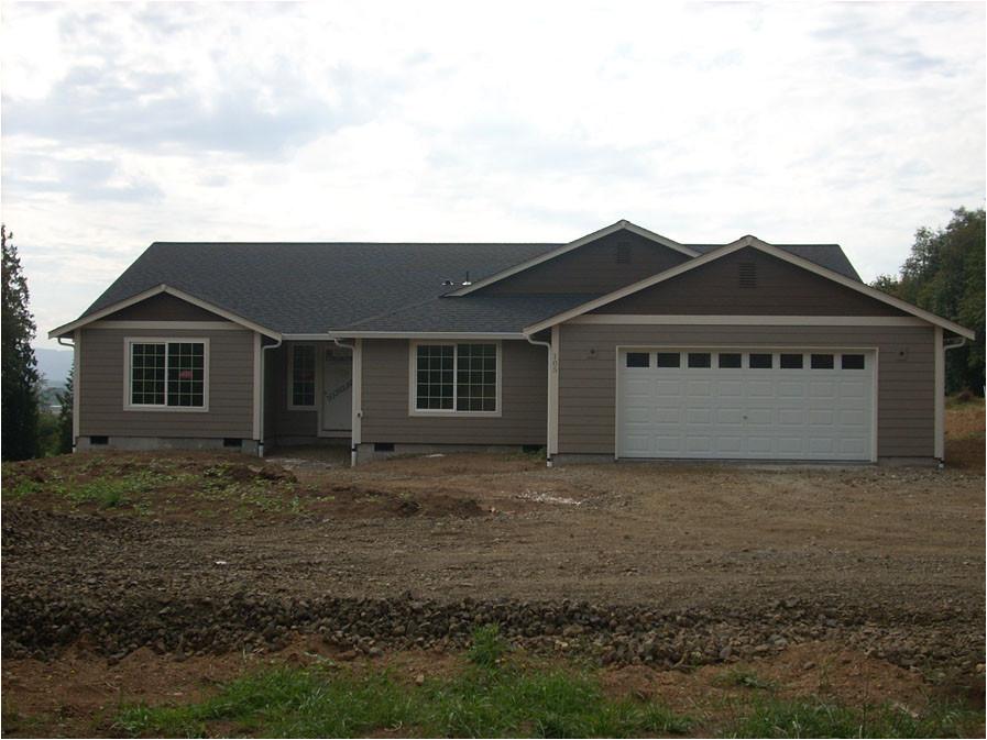 unique hiline home plans 12 hi line homes floor plans