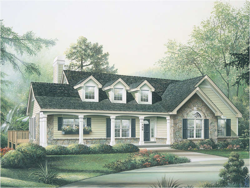 houseplan007d 0085