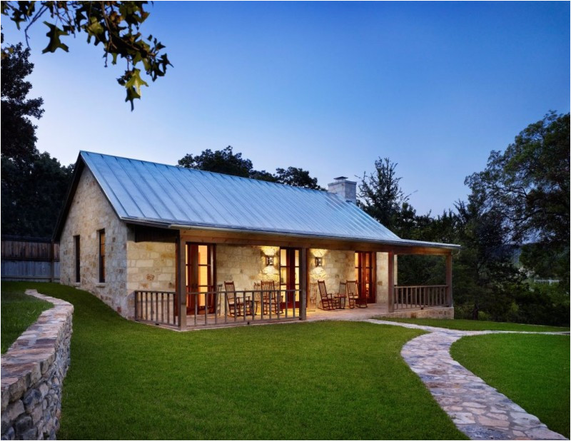Hill Country Ranch Home Plans Rustic Charm Of 10 Best Texas Hill Country Home Plans