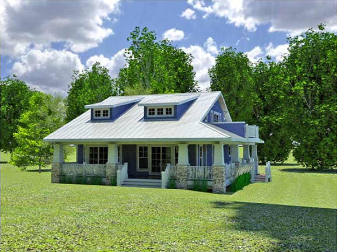 5a8bad41aa8765d6 house plans for hillside lots vacation home plans hillside