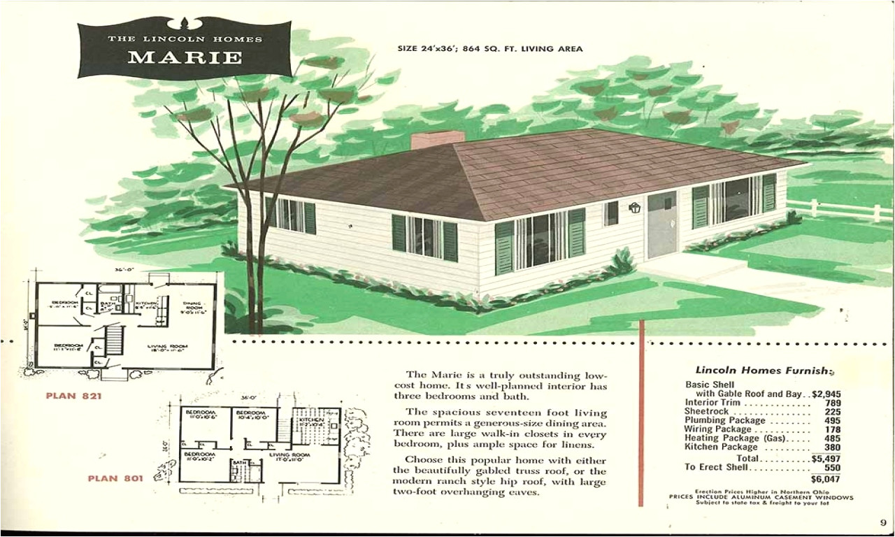 hip roof house plans to build