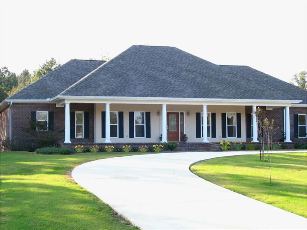 Hip Roof House Plans to Build Hip Roof Styles House Roof Styles Gallery Xtend Studio Com