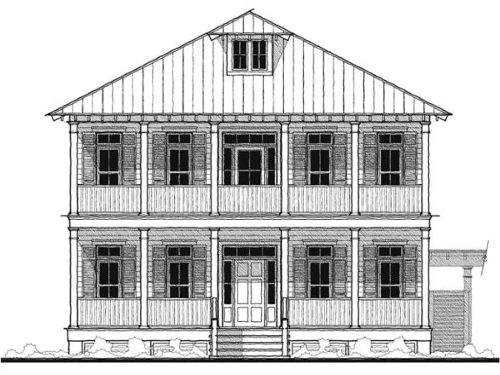 ea55e288c92c528c historic southern house plans large antebellum house plans