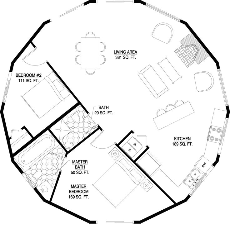hogan homes floor plans
