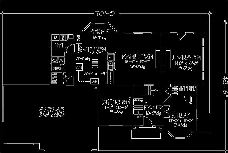 houseplan072d 0871