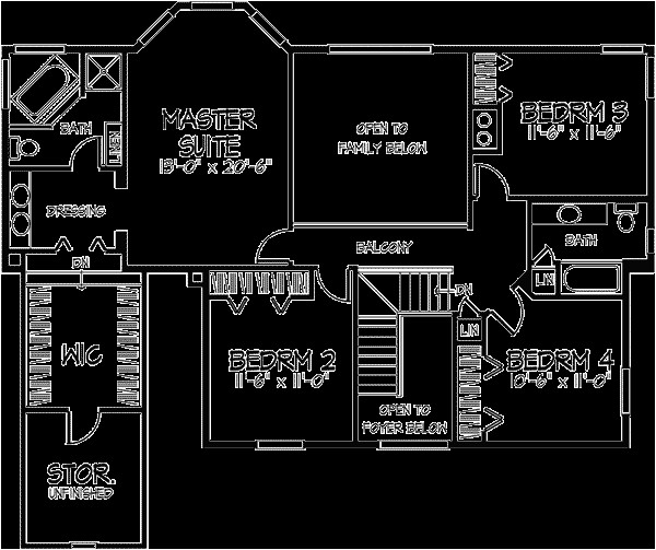navajo hogan floor plans