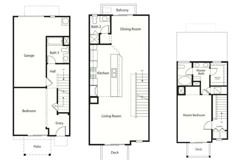 Home Addition Floor Plans Master Bedroom First Floor Master Bedroom Addition Plans
