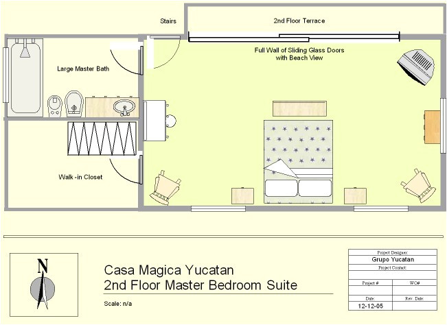 Home Addition Floor Plans Master Bedroom Master Bedroom Addition Floor Plans Floor Plan Ranch Home