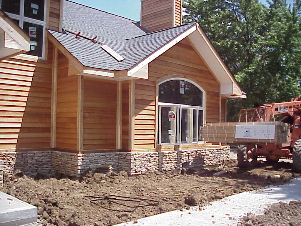 home addition new castle indiana