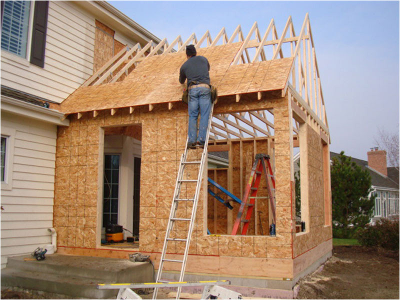 Home Addition Plans top 10 Home Addition Ideas Plus their Costs Pv solar