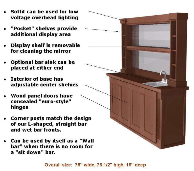 design woodworking inc