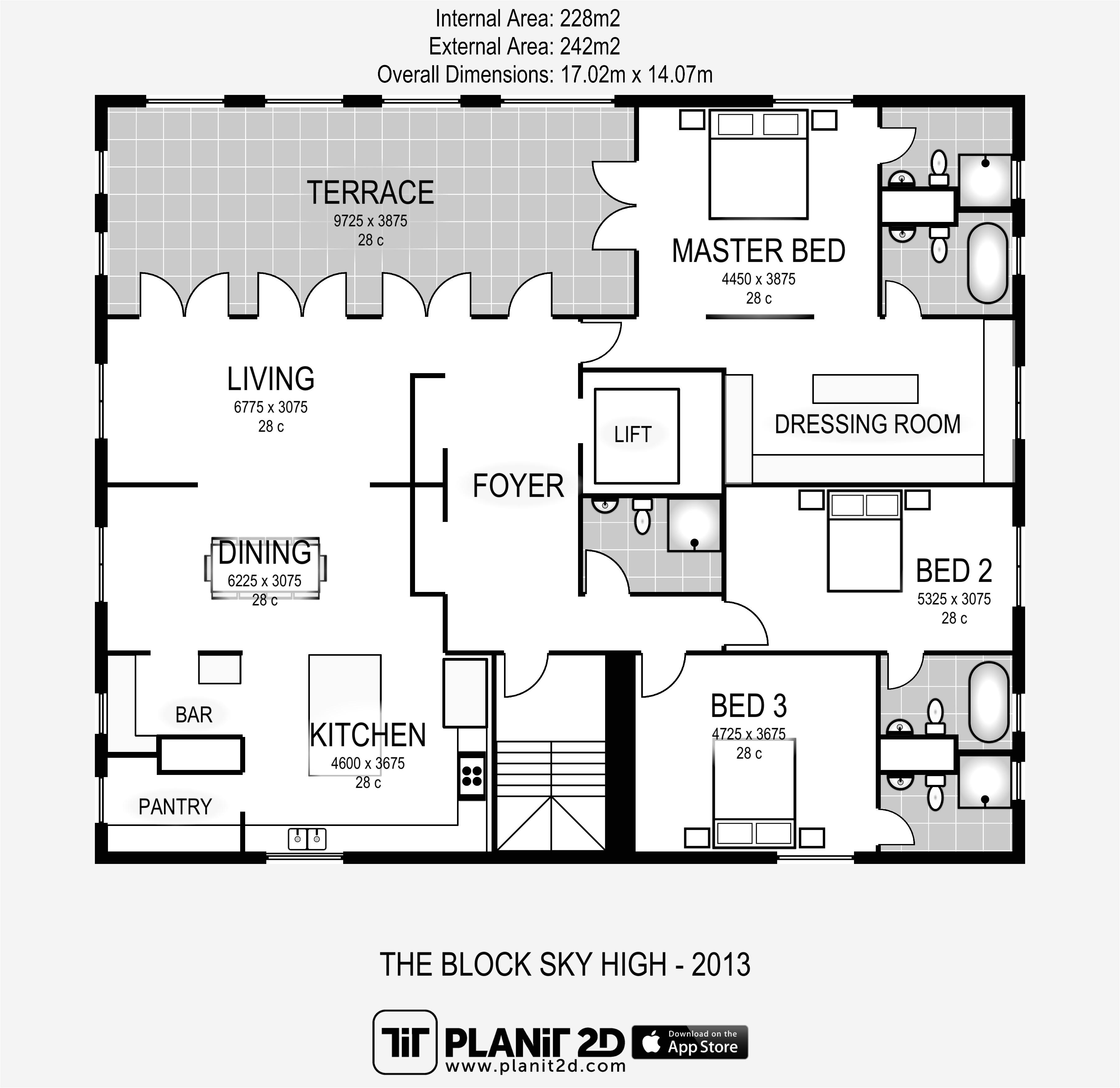 current series floorplan interactive floor plan free 3d software for drawing house floor plan building design