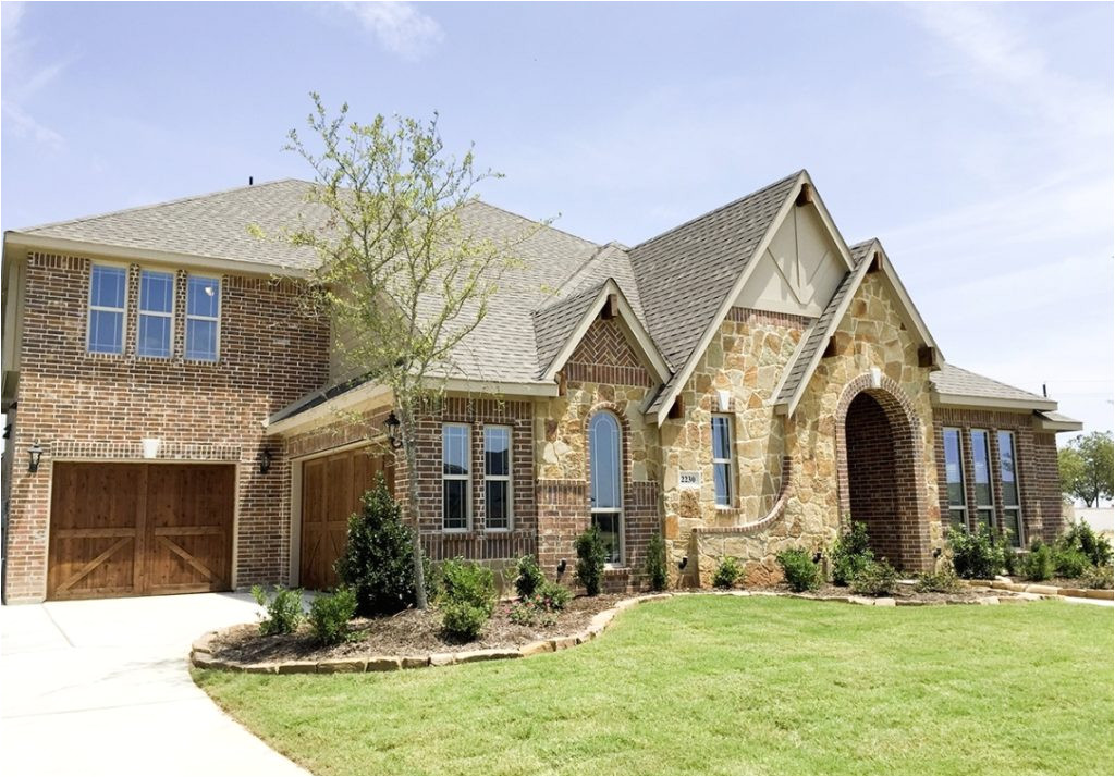 Home Builders Plans Prices New Tilson Homes Floor Plans Prices New Home Plans Design