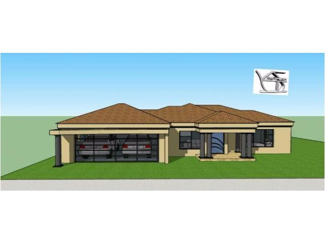 house plans i1028