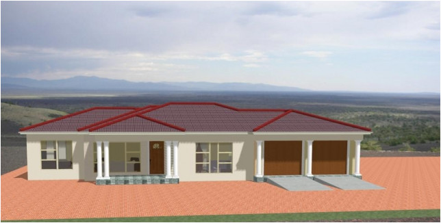 house plans for sale olx