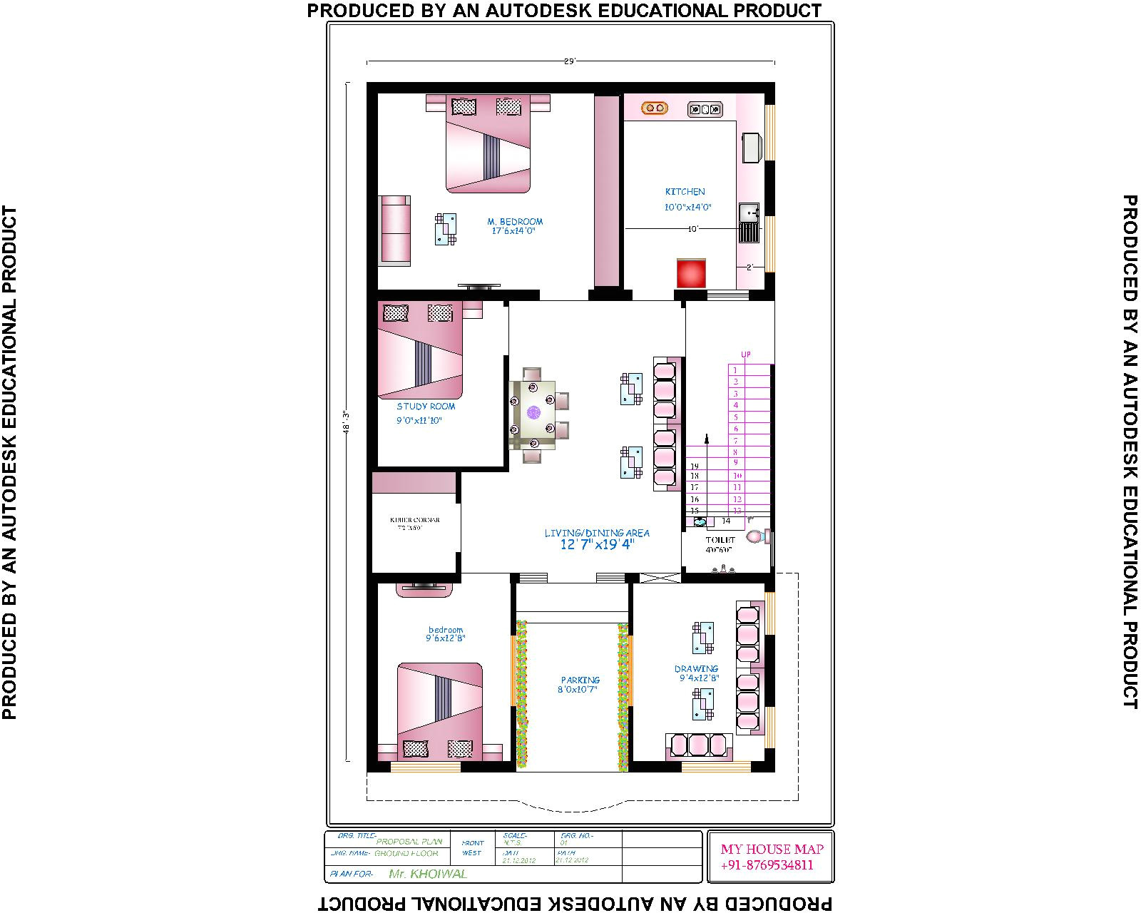 Home Building Plans Online Design House Map Maps Designs Your Building Plans Online