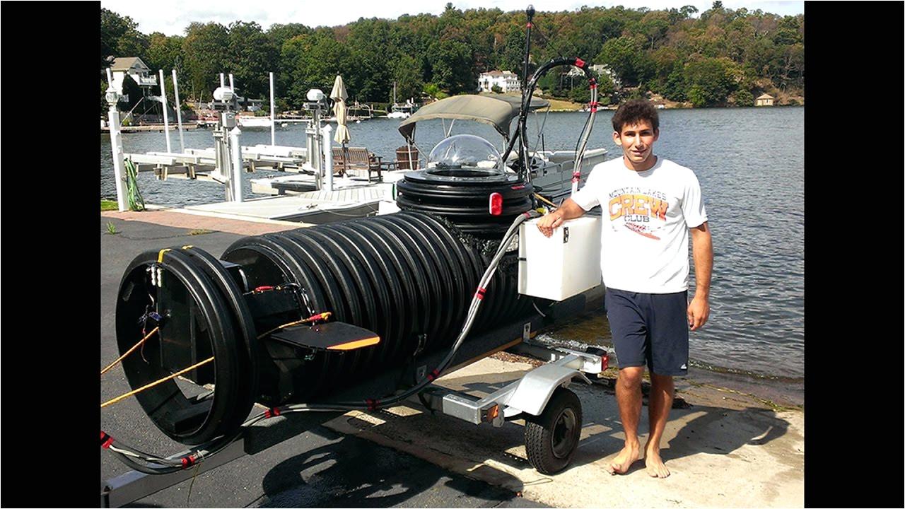 home built submarine plans unique secret free rc boat plans pdf boat the plan