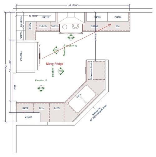 Home butcher Shop Plans Pics for Gt butcher Shop Design Layout