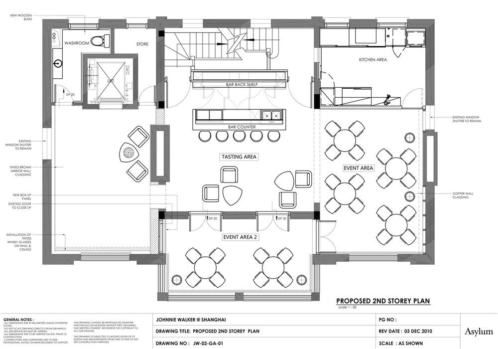 construction plans 3 dec 10 2nd