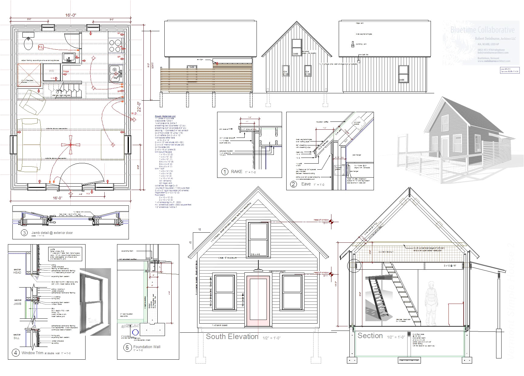 home construction plans free download awesome 60 inspirational s new home construction plans