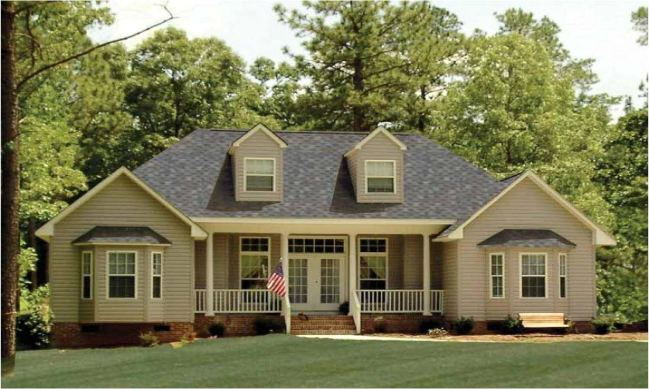 165fd6b02317b947 cottage style homes house plans english style homes