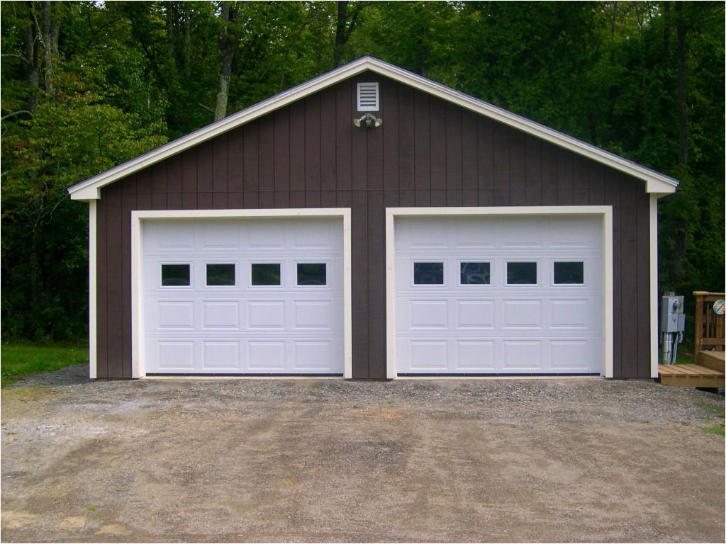 home depot garage floor