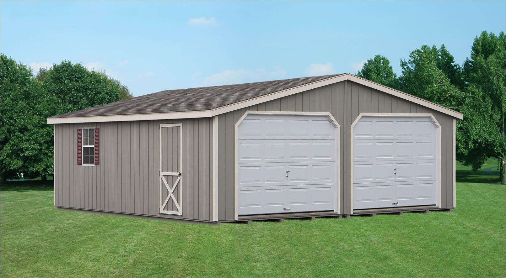 home depot garage storage modular garage zoom