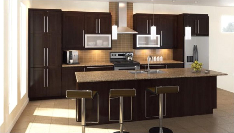 home depot kitchen design best example